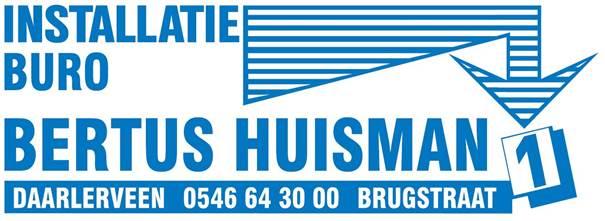 Bertus_Huisman
